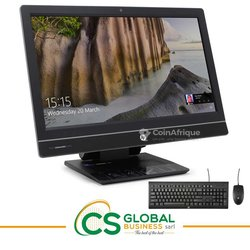 PC All-in-one HP Elite One 800 G1
