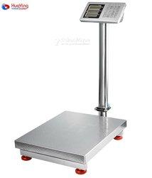 Balance électronique - 500 kg