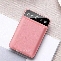 Chargeur sans fil USB