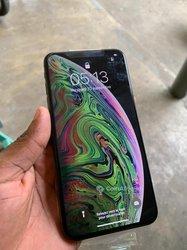 Apple iPhone XS Max - 256Go