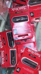 Clé USB 128G Sandisk