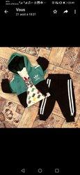 Vêtements - Sacs enfant