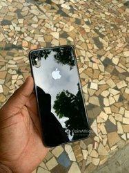 iPhone XS Max - 256Gb
