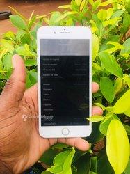 iPhone 7+ - 128 go