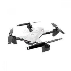 Drone Phip P10
