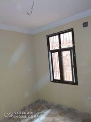 Location appartement 4 pièces - Ngamielma