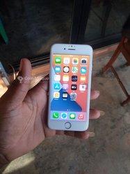 iPhone 6S - 32 go