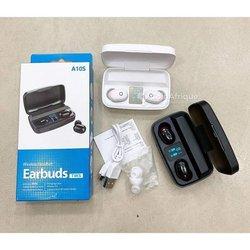 Écouteurs bluetooth sans fil A10s tws