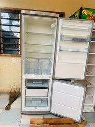 Congélateur - réfrigérateur Samsung