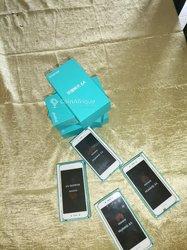 Huawei Honor 6A - 64Go 4Go