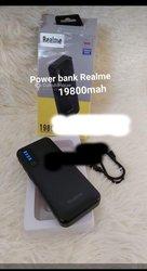 Power Bank 19800mah