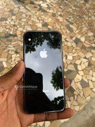 iPhone XS - 256 gigas