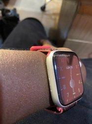 Apple Watch série 5 44mm