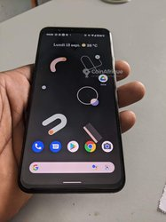 Google Pixel 4XL  - 64 Gb