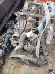 Pièces détachées Camion