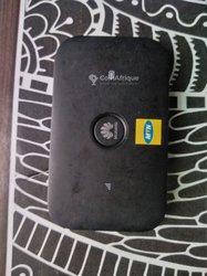 Pocket Wifi Huawei