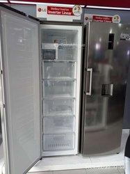 Réfrigérateur   767l