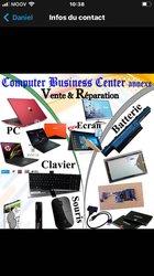 Pièces détachées - ordinateurs portables