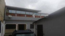 Vente villa R+1 - Lomé