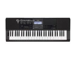 Piano - Casio CT-X800