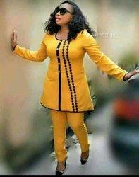 Tuniques femme