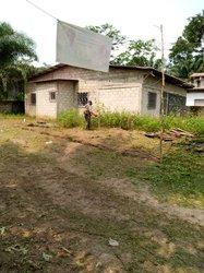 Terrains 400 m2 - Libreville