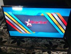 TV Led Star Sat 32 pouces