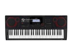 Piano - Casio CT-XS3000
