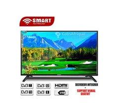 TV Smart Technology 43 pouces