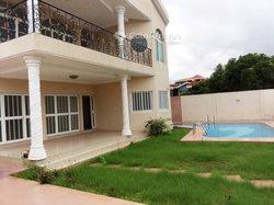Location Villa r+1 - Cacaveli