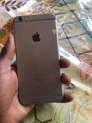 Apple iPhone 6 Plus - 32Go