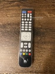 Camtel TV
