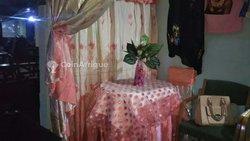Prestation de service décoration événements et maisons