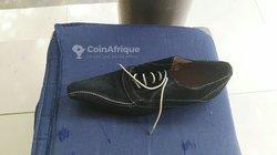 Chaussures Pierre cardin