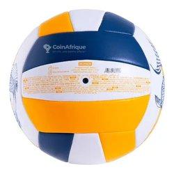 Ballon volleyball