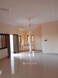 Location appartement 4 pièces - Calavi Aïtchédji