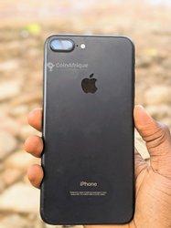 iPhone 7+ - 128 Gb