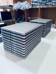 PC HP Elitebook Folio 9470m core i5 / i7