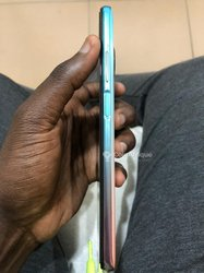 Xiaomi Redmi 10i