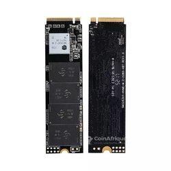 SSD M2 Kingston - 128 Gb