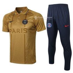 Survêtements  Paris Saint-Germain