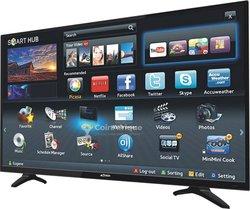 """Smart TV Astech 50"""""""