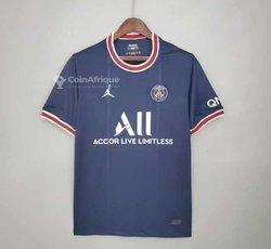Maillot football - Paris Saint Germain