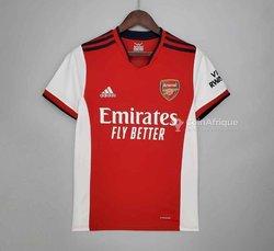 Maillot football - Arsenal