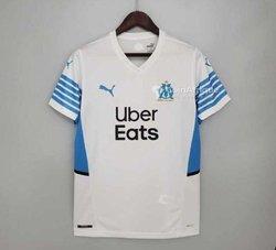 Maillot football - Olympique De Marseille