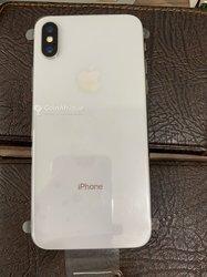 iPhone X - 64 go