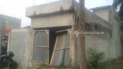 Vente Maison  4 Pièces - Lomé-Aneho