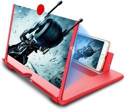 Agrandisseur d'écran 3D