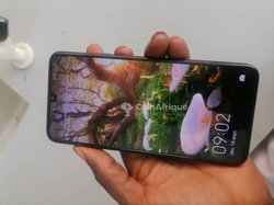 Huawei P Smart - 64 Go