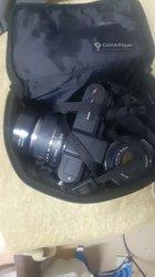 Appareil Photo Nikon V1